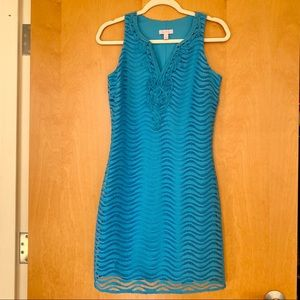 Lilly Pulitzer Dress, size small